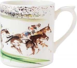 1 Mug Racing