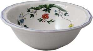 2 Cereal bowls XL