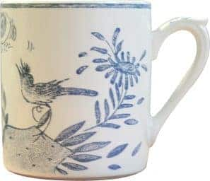 1 Mug