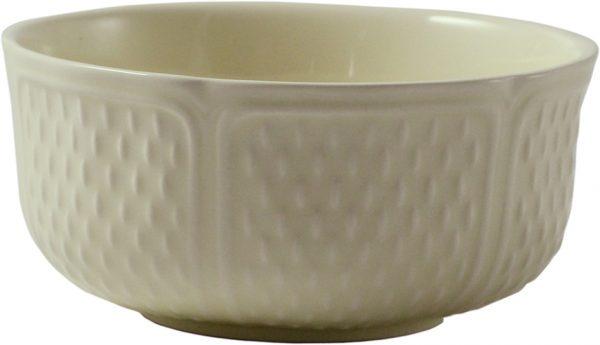 6 Cereal bowls