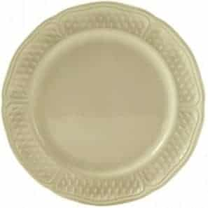 6 Side plates